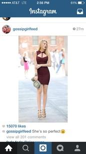blake lively,red dress,bodycon dress,gossip girl,dress