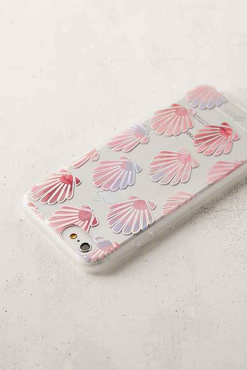 Sonix Shelly iPhone 6/6s Case - Urban Outfitters
