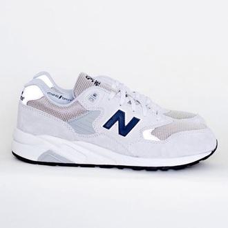 shoes new balance white white shoes white new balance sneakers trainers white sneakers white trainers new balance sneakers sneakers white
