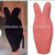 new 2014 summer elegant work fashion women's heart shape formal sweetheart little black tight sexy party bodycon dress om112-in Dresses from Apparel & Accessories on Aliexpress.com | Alibaba Group