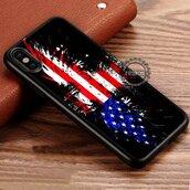 phone cover,art,american flag,flag,eagle,iphone cover,iphone case,iphone,iphone x case,iphone 8 case,iphone 8 plus case,iphone 7 plus case,iphone 7 case,iphone 6s plus cases,iphone 6s case,iphone 6 case,iphone 6 plus,iphone 5 case,iphone 5s,iphone se case,samsung galaxy cases,samsung galaxy s8 cases,samsung galaxy s8 plus case,samsung galaxy s7 edge case,samsung galaxy s7 cases,samsung galaxy s6 edge plus case,samsung galaxy s6 edge case,samsung galaxy s6 case,samsung galaxy s5 case,samsung galaxy note case,samsung galaxy note 8 case,samsung galaxy note 8,samsung galaxy note 5,samsung galaxy note 5 case