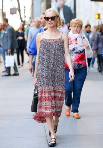 dress midi dress summer dress kate bosworth