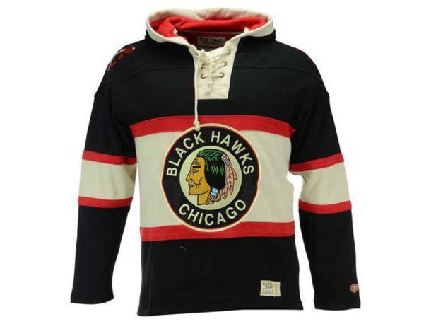 hot sales 42c31 21f38 Sweater - Wheretoget