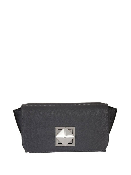 Sonia Rykiel bag shoulder bag