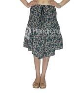 skirt,midi skirt,beautiful skirts,latest design skirts,designer skirt,designer skirts for girls,printed cotton skirt,crochet midi skirts,burgundey midi skirts,ladies mini skirts,lace mini skirts,designer skirts,printed cotton skirts,organic cotton skirts,short floral skirts,girls skirts,floral skirt,cute midi skirts,handmade skirts