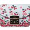 Furla metropolis cherry point mini crossbady bag