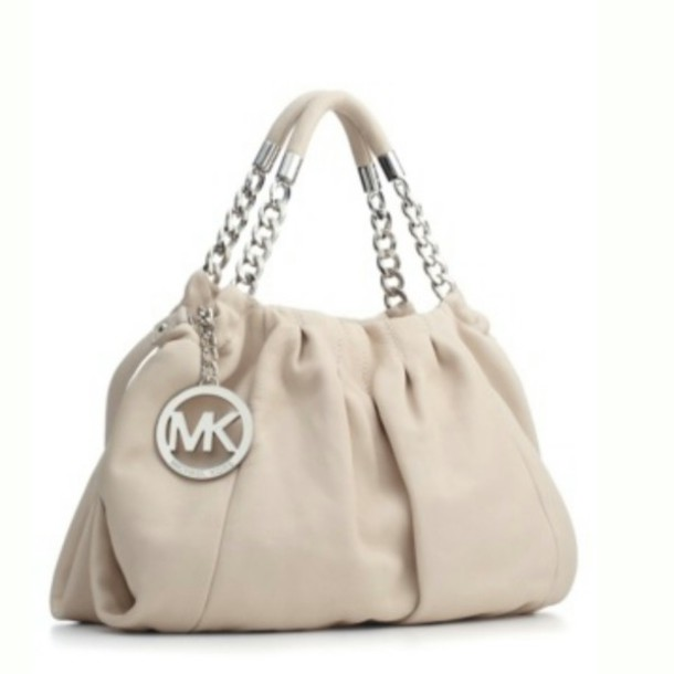 bag hobo style mk hand bag shoulder bag hobo bag michael kors wheretoget. Black Bedroom Furniture Sets. Home Design Ideas