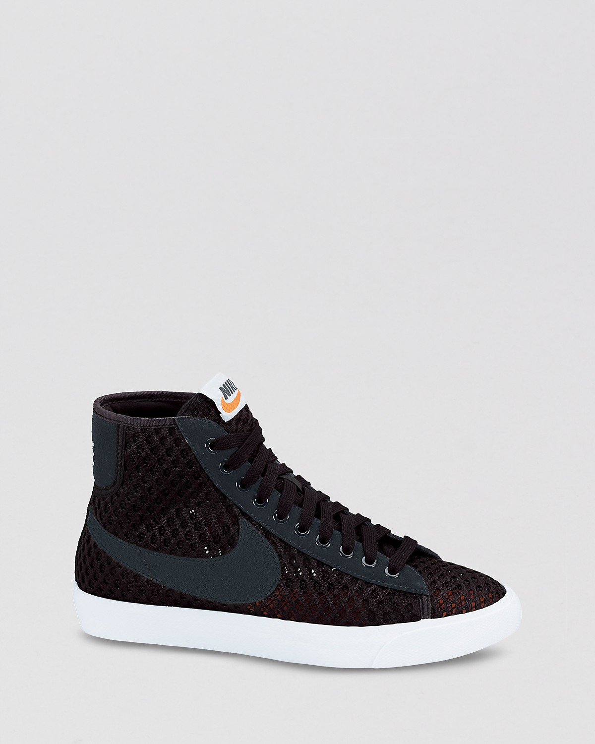 womens nike blazer trainers