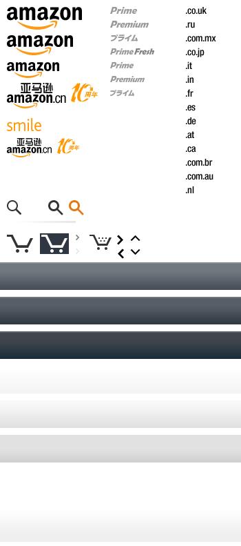 Suchergebnis auf amazon.de für: voss sparkling