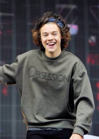sweater harry styles jumper harry styles sweater