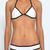 Aliexpress.com : Buy Free Shipping 2014 Sexy Neoprene Bikini Triangle Swimsuit bikini string Neoprene Swimwear Bikinis Set Top and Bottom 8 Colors from Reliable bikini women suppliers on Dora Sweet Shop