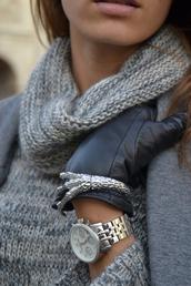 jewels,watch,silver bracelet