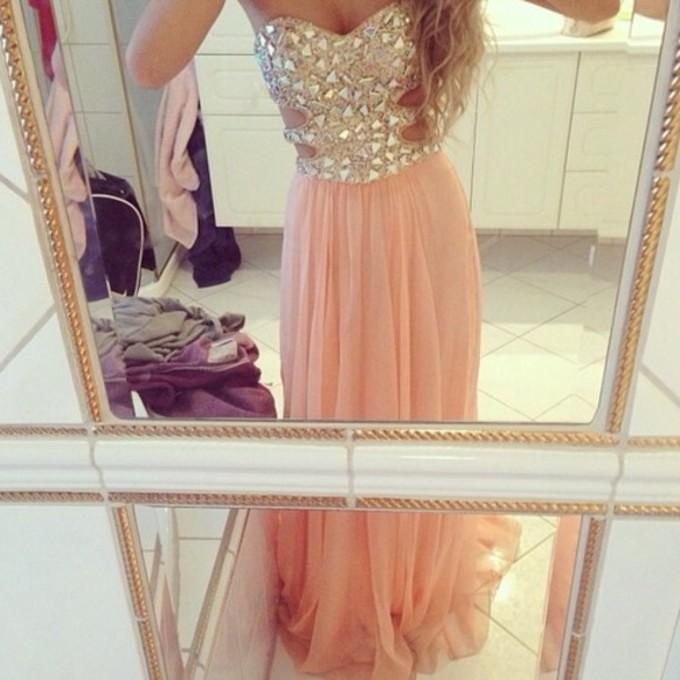 Best Prom Dress Dress Prom Dress Maxi Dress
