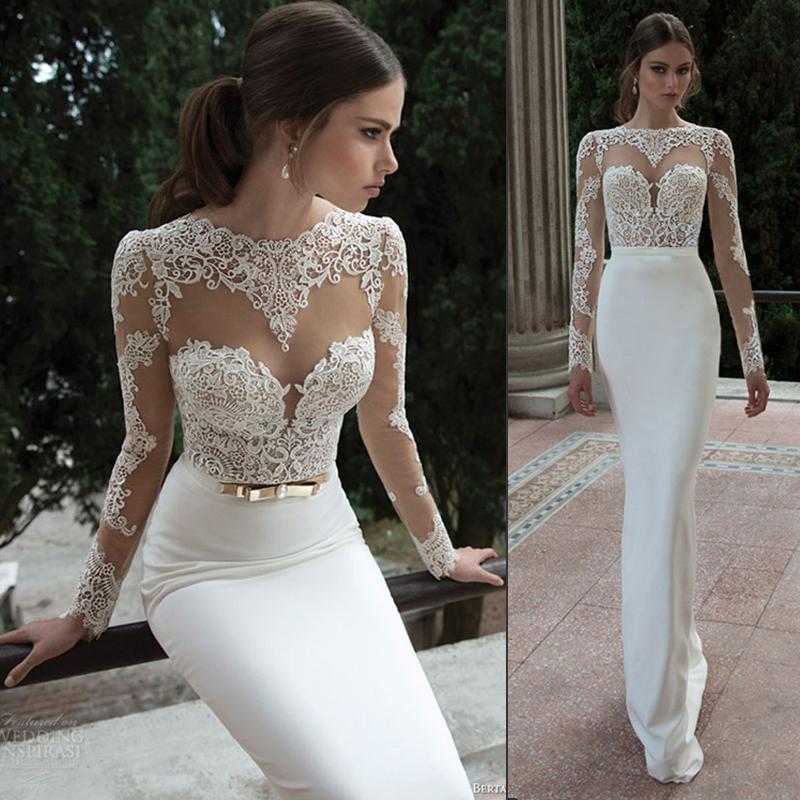 Hot elegant cute lace long dress