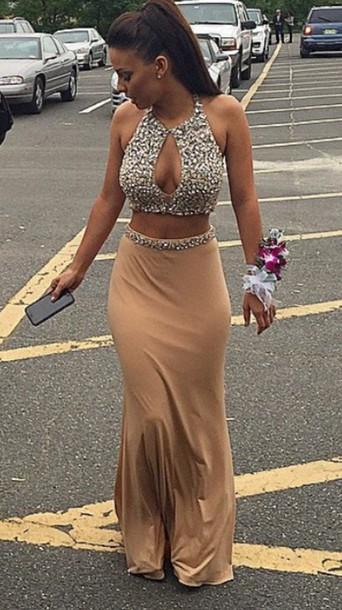 12f8b9db189f dress