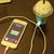 starbucks power bank 5200mAh portable charger