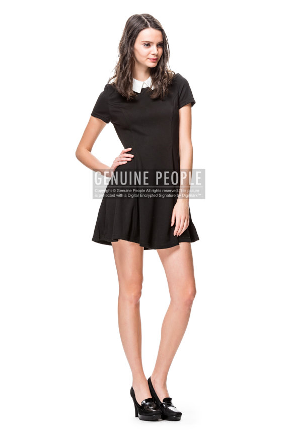 School girl dress images