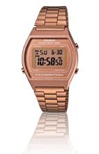 Casio Online - B640WC-5AEF