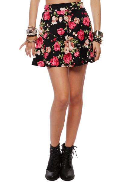 Papaya clothing online :: a