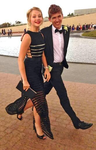 formal prom dress dress