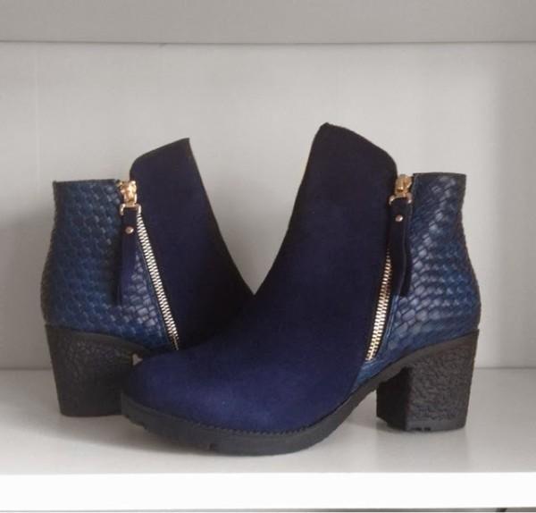 sammi jackson jewels shoes bag