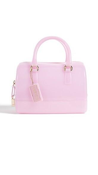 satchel candy bag