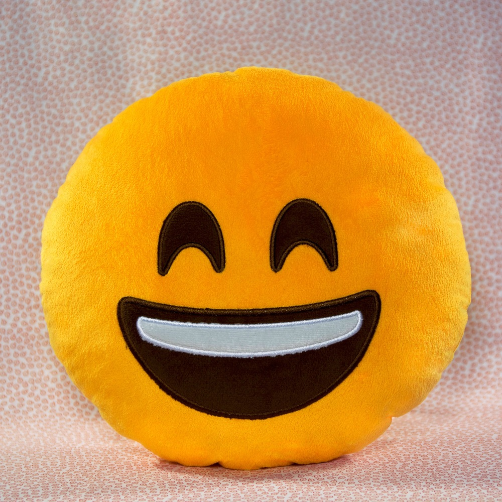 emoji poop pillow. Black Bedroom Furniture Sets. Home Design Ideas