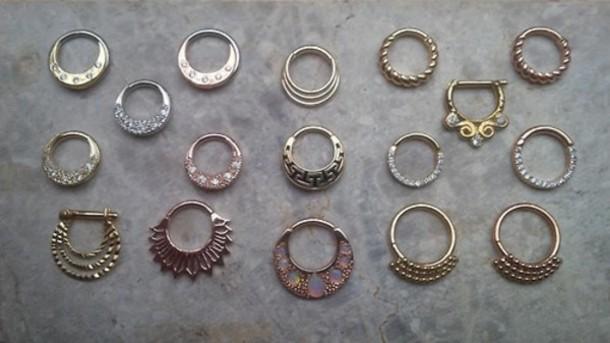 Jewels 10 At Shopdixi Com Wheretoget