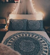 home accessory,bed  sheets,blue,bedding