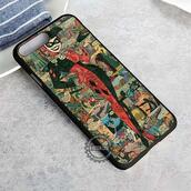 top,movie,superheroes,suicide squad,harley quinn,iphone case,phone cover,iphone x case,iphone 8 case,iphone7case,iphone7,iphone 6 case,iphone6,iphone 5 case,iphone 4 case,iphone4case