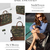 Cole Haan: Men's, Women's and Kids' Shoes, Bags, Accessories & Outerwear | ColeHaan.com