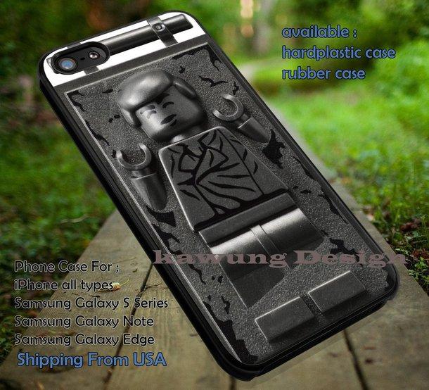 online retailer 226f0 d06df Phone cover, $20 at samsungiphonecase.com - Wheretoget