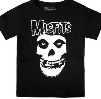 shirt tshirt misfits tshirts