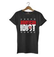 t-shirt,unbranded,green days,green day,american idol style