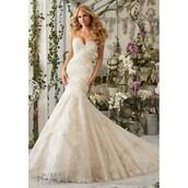 dress,mori,wedding dress,black dress,colorful