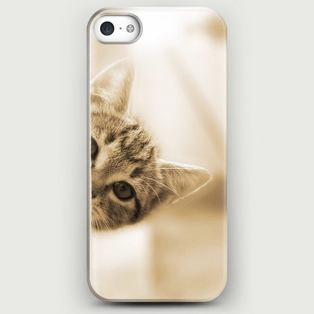 TOC-TOC by Ylenia Pizzetti - IPhone ... | Vertigo Official Store | Depop