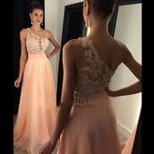 dress,prom dress,prom gown,prom,prom beauty,long prom dress,pink prom dress,long pink prom dress,charming prom dresses,a line prom gowns,a line prom dresses\,cheap prom dress,cheap long formal dresses,cheap long prom dresses outlet,cheap long prom dress,sweetheart charming prom dress,charming prom dress,charming prom dresss,elegant,sexy long prom dress,sexy long dresses,appliques long prom dresses,3d floral appliques prom dresses,sexy prom dress,prom dres,fashion,chiffon pink prom dress,chiffon prom dress
