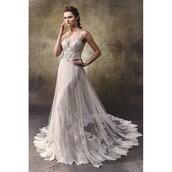 dress,high-low dresses,illusion,it girl shop,body,wedding dress