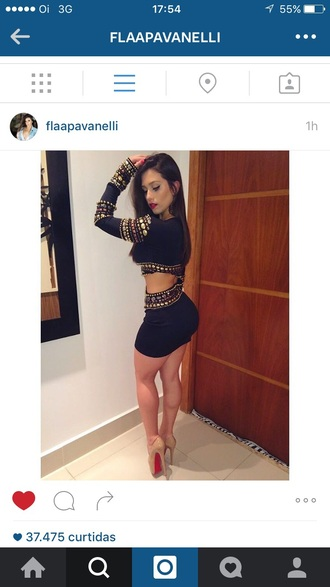 dress black dress party dress party outfits instagram dress instagram outfit sexy dress sexy sexy party dresses night dress short dress mini dress