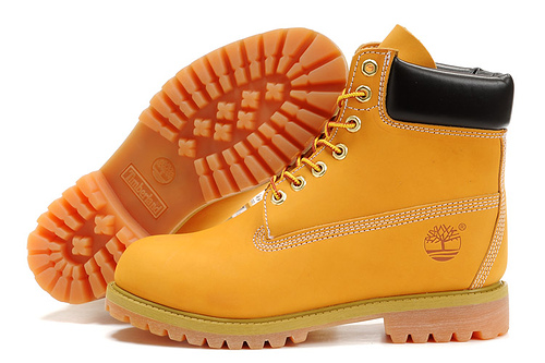 £64.92 : timberland® boots, timberland shoes on sale