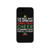 phone cover,iphone 4 case,iphone 5 case,iphone 6 case,iphone 6 plus,htc m8 case,lg g3 case,galaxy s3 case,galaxy s4 case,iphone case,christmas phone case