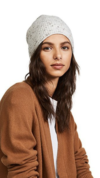 Madewell beanie hat