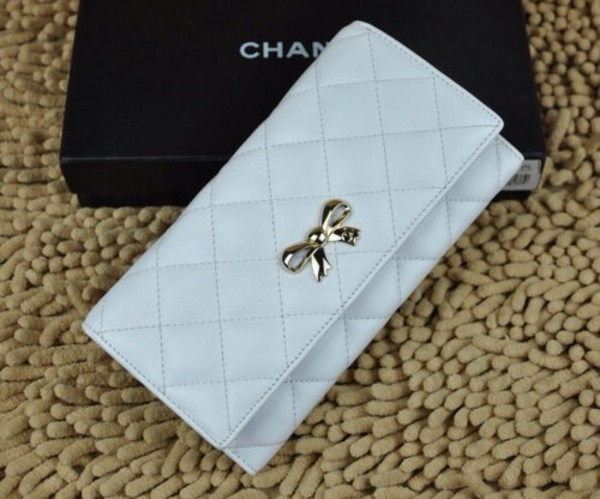 bag chanel clutch chanel clutch bag