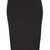 Black Flat Quilted Tube Skirt - Skirts  - Clothing  - Topshop