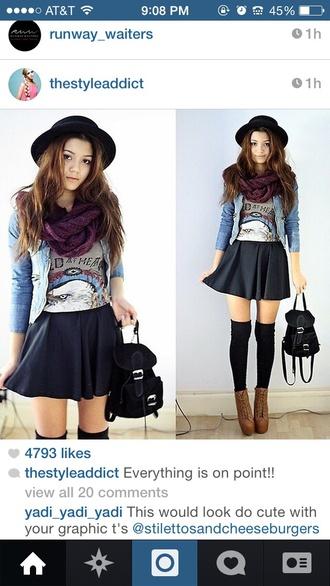 shirt hipster women t shirts eagle teen fashion
