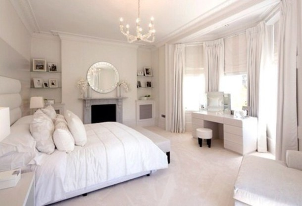 bag white bedroom classy all white everything bedroom bedding rh wheretoget it
