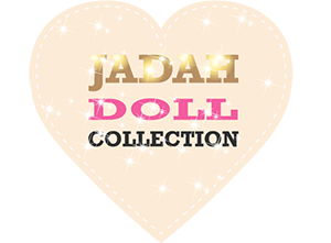 Oh, so Strappy One Piece   Jadah doll house