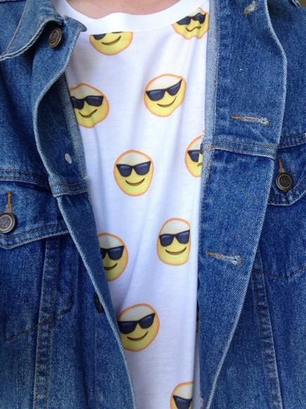 white black shirt t-shirt teenagers cool shirts grunge grunge top hipster tumblr tumblr outfit
