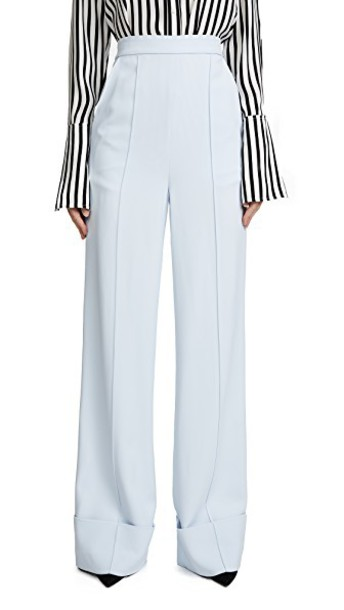 Julianna Bass pants