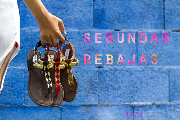 HAZELNUT | Zapatos, bolsos, pañuelos, ropa y complementos